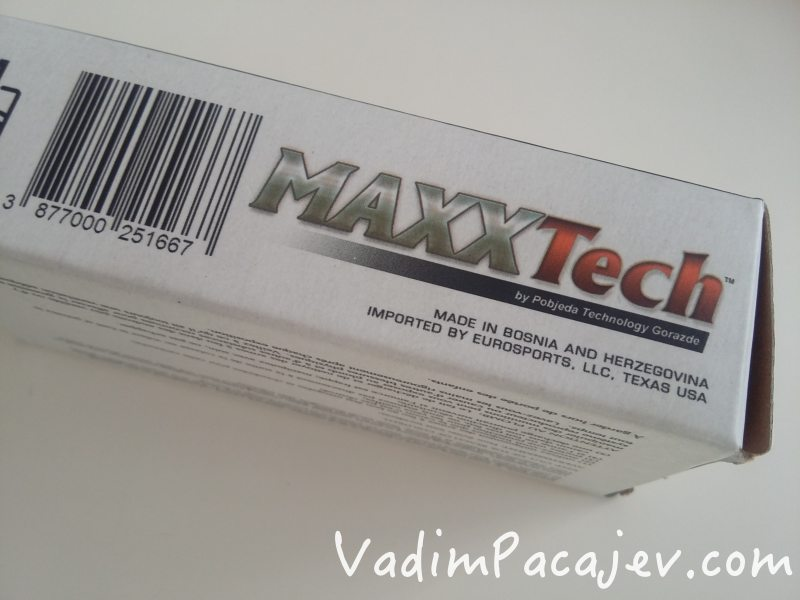 maxxtech-9mm-FMJ-20160424_164402