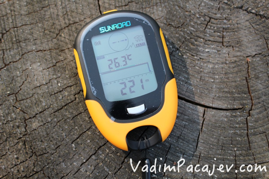 sunroad-fr500-IMG_6536