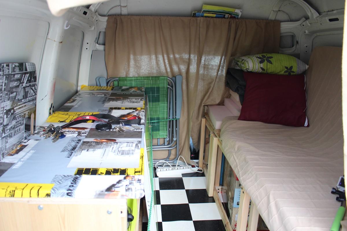 camper-seat-inca-caddy_12