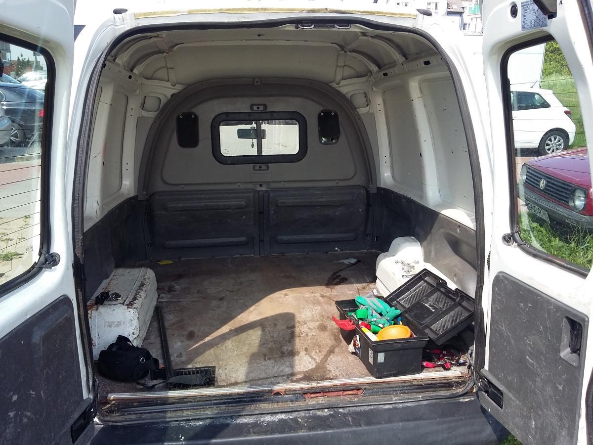camper-seat-inca-podloga-0