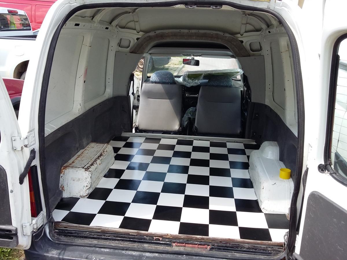 camper-seat-inca-podloga-2
