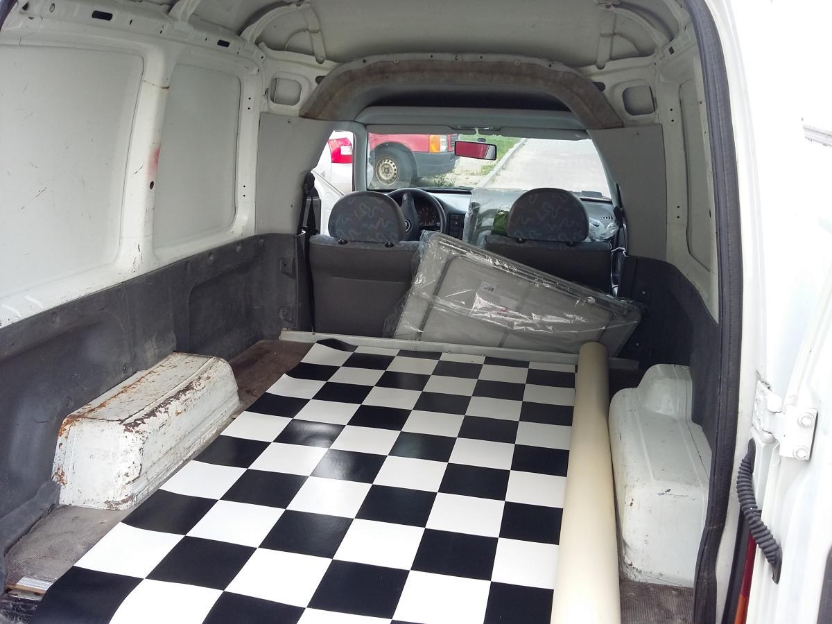 camper-seat-inca-podloga-3