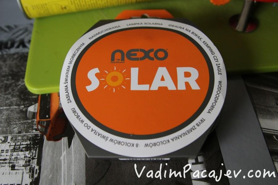 nexo-solar-IMG_8129