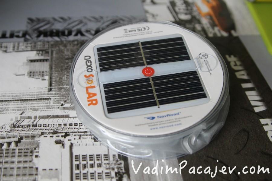 nexo-solar-IMG_8139