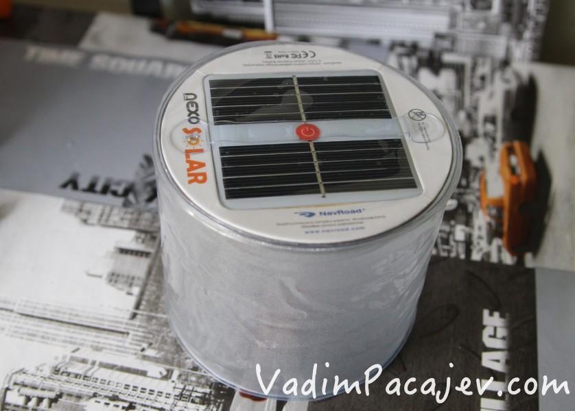 nexo-solar-IMG_8157