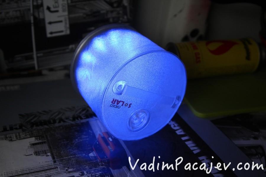 nexo-solar-IMG_8168