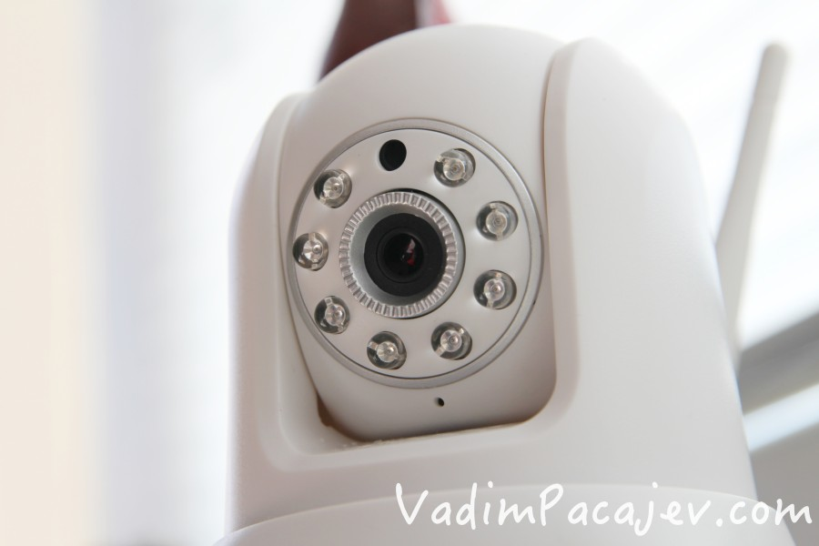 ferguson-ip-cam-IMG_9514 copy