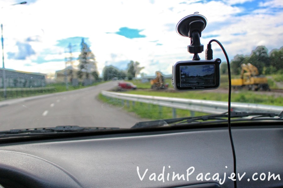 naroad-mycam-hd-pro-gps-IMG_8962 copy