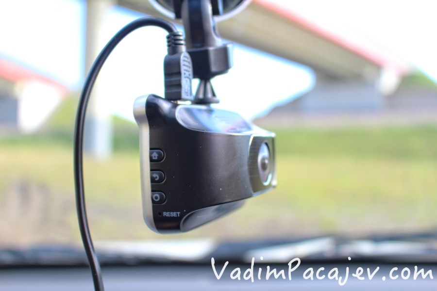 naroad-mycam-hd-pro-gps-IMG_8982 copy