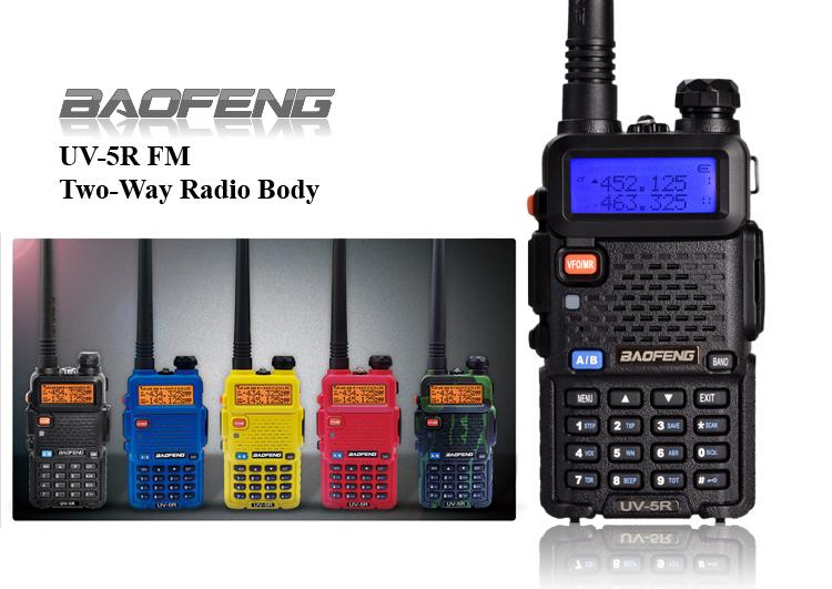 uv-5r-ham-radio