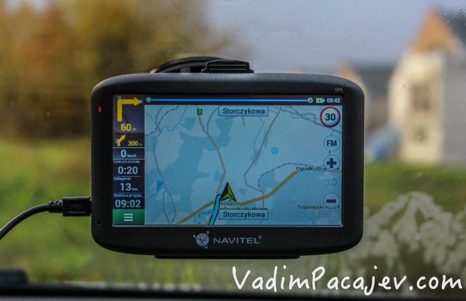 navitel-e500-img_2490