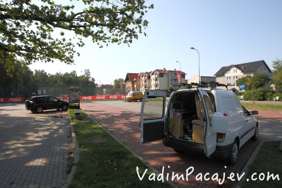 seat-inca-vw-caddy-camper-van-_flu4030